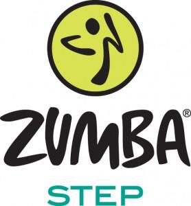 ZumbaStep_logo_VERTICAL
