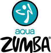 zumba_aqua_logo_color